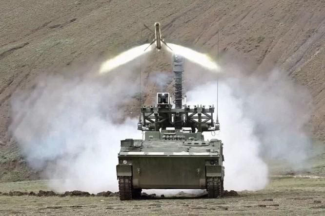 Báo Hoa ngữ: Biên giới Trung - Ấn căng thẳng, Trung Quốc ráo riết chuẩn bị chiến tranh ảnh 3