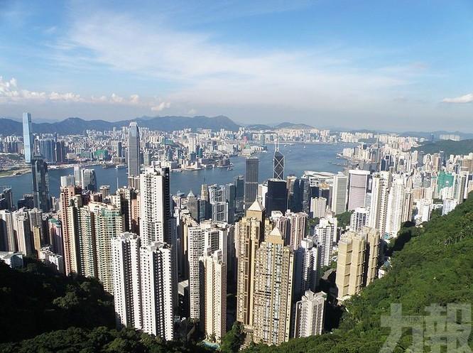 Mỹ tiếp tục ban hành thêm biện pháp trừng phạt Hồng Kông do Luật An ninh Quốc gia ảnh 3