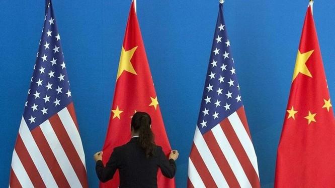 Tới đây Hiệp định thương mại Mỹ - Trung sẽ đi về đâu? ảnh 2