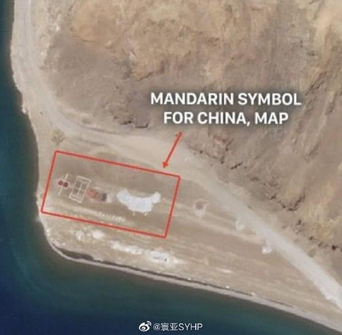 Giới lãnh đạo quân đội Ấn Độ: Nếu đàm phán với Trung Quốc thất bại, có thể sẽ dùng vũ lực ảnh 2