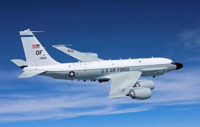 """Trung Quốc bất ngờ phóng thử tên lửa """"sát thủ tàu sân bay"""" ra vùng biển phía bắc Hoàng Sa ảnh 3"""