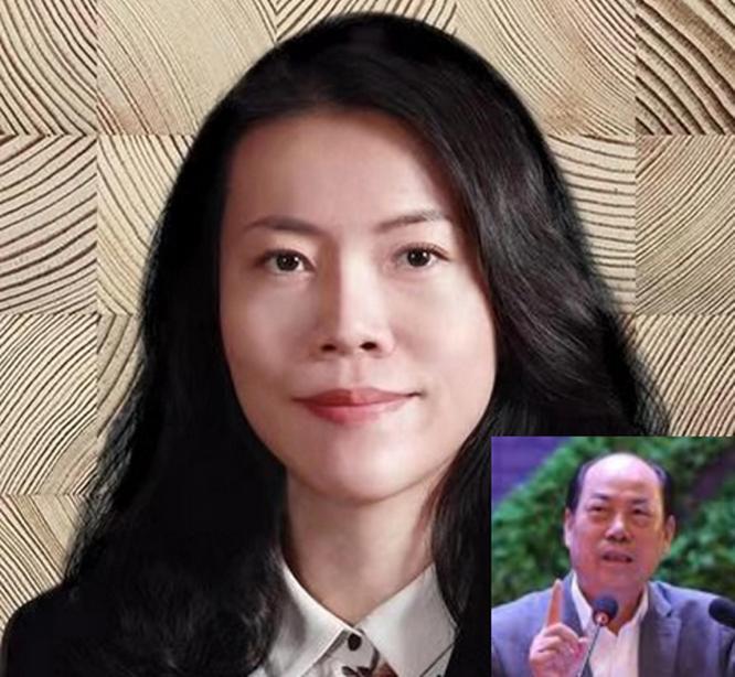 Lộ tẩy 500 quan chức và nhà giàu Trung Quốc bí mật vung tiền mua hộ chiếu Cộng hòa Síp ảnh 2