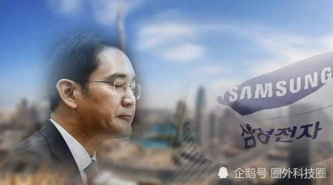 Samsung thông báo đóng cửa nhà máy sản xuất tivi duy nhất ở Trung Quốc ảnh 1