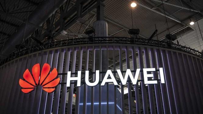 Trung Quốc tăng cường mua trữ chip bán dẫn đối phó lệnh cấm của Mỹ ảnh 1