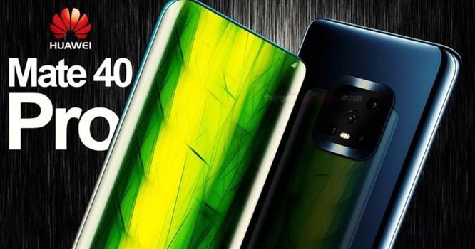 Samsung và SK Hynix thông báo ngừng bán chip và viễn cảnh bi đát của Huawei ảnh 5