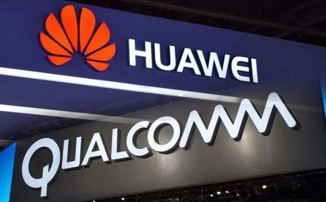 Samsung và SK Hynix thông báo ngừng bán chip và viễn cảnh bi đát của Huawei ảnh 6