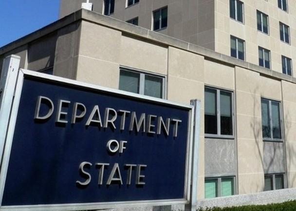 Mỹ hủy bỏ visa của hơn 1.000 lưu học sinh Trung Quốc vì có liên quan đến PLA ảnh 1