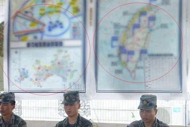 Thứ trưởng Ngoại giao Mỹ thăm Đài Bắc, Trung Quốc hai ngày liền cho máy bay áp sát Đài Loan ảnh 2