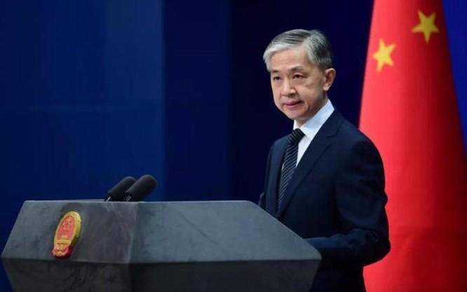Ngoại trưởng Mỹ gọi lãnh sự quán Trung Quốc là ổ gián điệp và dọa bắt, Bắc Kinh phản ứng quyết liệt ảnh 3