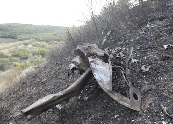 Xung đột ở Nagorno-Karabakh, Armenia cảnh cáo Thổ Nhĩ Kỳ chớ cho máy bay F-16 tham chiến ảnh 1