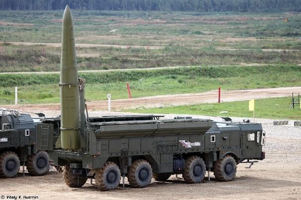 Xung đột ở Nagorno-Karabakh, Armenia cảnh cáo Thổ Nhĩ Kỳ chớ cho máy bay F-16 tham chiến ảnh 4