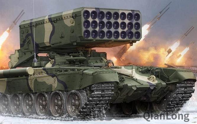 """Xung đột Armenia-Azerbaijan lan rộng và khả năng thực thi """"Phương án Nga"""" ảnh 1"""