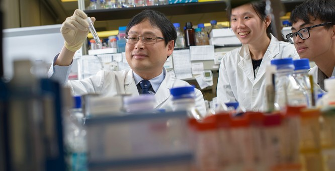 Tranh cãi về việc Trung Quốc tiêm chủng khẩn cấp vaccine SARS-CoV-2 cho dân chúng tỉnh Chiết Giang ảnh 4