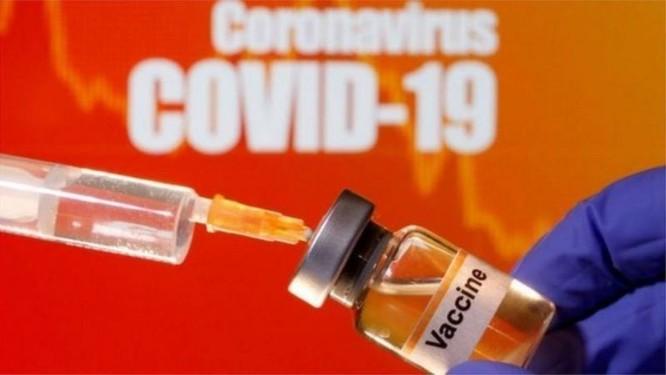 Tranh cãi về việc Trung Quốc tiêm chủng khẩn cấp vaccine SARS-CoV-2 cho dân chúng tỉnh Chiết Giang ảnh 1