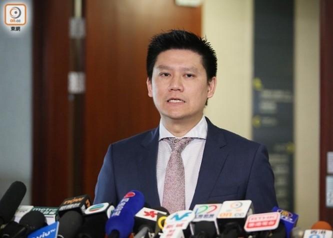 Mỹ tiếp tục bán số lượng lớn vũ khí cho Đài Loan, Trung Quốc đe dọa trừng phạt công ty chế tạo ảnh 3