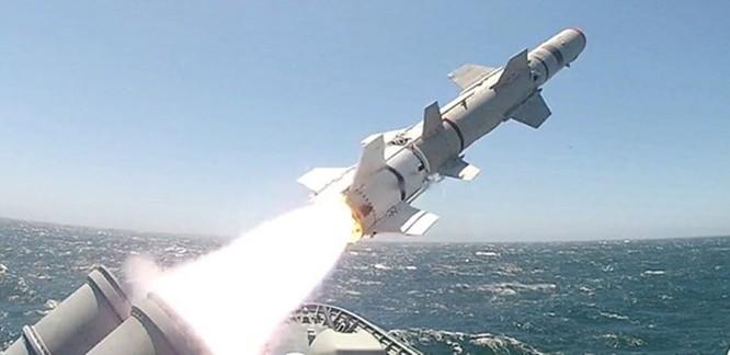 Vì sao Trung Quốc tức giận phản ứng mạnh Mỹ bán vũ khí cho Đài Loan lần này? ảnh 3
