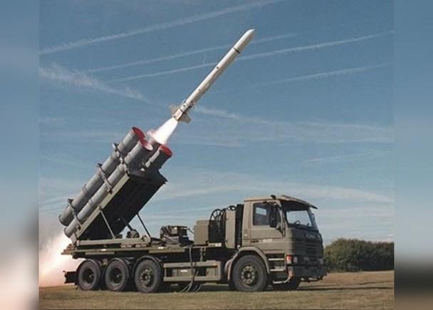 Vì sao Trung Quốc tức giận phản ứng mạnh Mỹ bán vũ khí cho Đài Loan lần này? ảnh 1