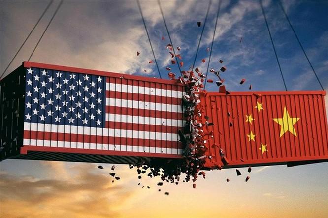 Truyền thông Mỹ và Hoa ngữ phân tích thế nào về chính sách của ông Joe Biden đối với Trung Quốc? ảnh 3