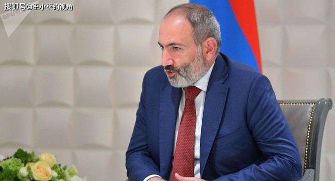 Diễn biến bất ngờ: Nga giành quyền kiểm soát Nagorno-Karabakh, Thổ Nhĩ Kỳ bị gạt ra rìa ảnh 4