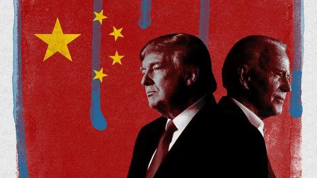 """Báo Mỹ: ông Joe Biden sẽ """"đấu"""" với Trung Quốc theo cách khác ảnh 2"""