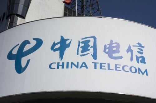 Tiếp tục trừng phạt Trung Quốc, ông Trump ký lệnh cấm đầu tư vào các công ty có liên quan PLA ảnh 3