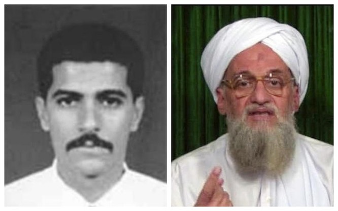 Báo Mỹ đưa tin đặc vụ Israel tiêu diệt Abdullah, thủ lĩnh số 2 của al-Qaeda ở Tehran, Iran bác bỏ ảnh 4