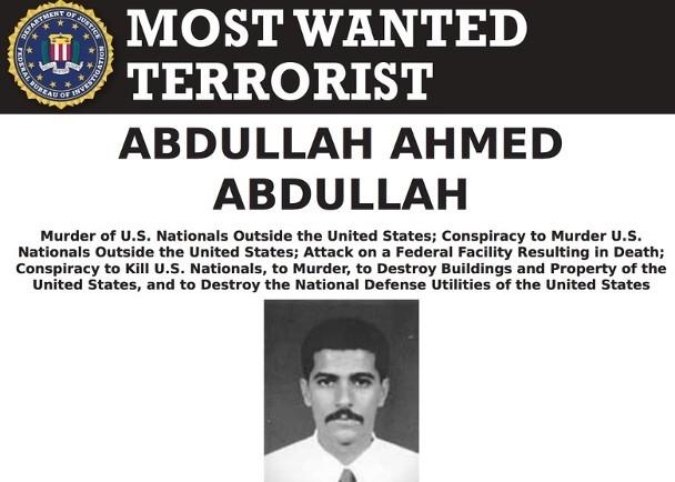 Báo Mỹ đưa tin đặc vụ Israel tiêu diệt Abdullah, thủ lĩnh số 2 của al-Qaeda ở Tehran, Iran bác bỏ ảnh 1