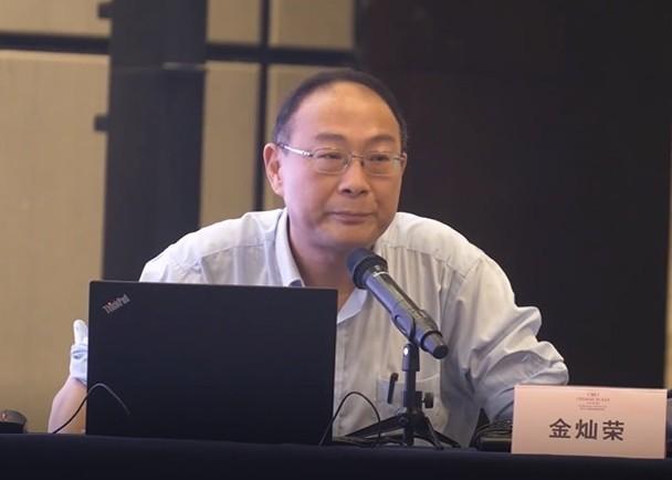 Học giả Trung Quốc bất ngờ tiết lộ việc PLA sử dụng vũ khí vi ba để chiếm điểm cao Ấn Độ ảnh 1