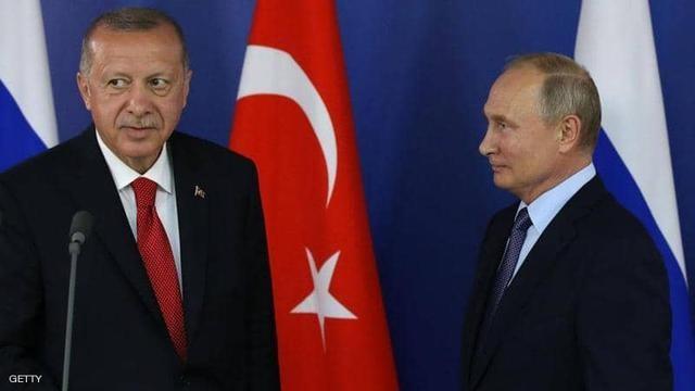 Hiệp định ngừng bắn Nagorno-Karabakh: Ai thắng ai thua, ai được ai mất? ảnh 6