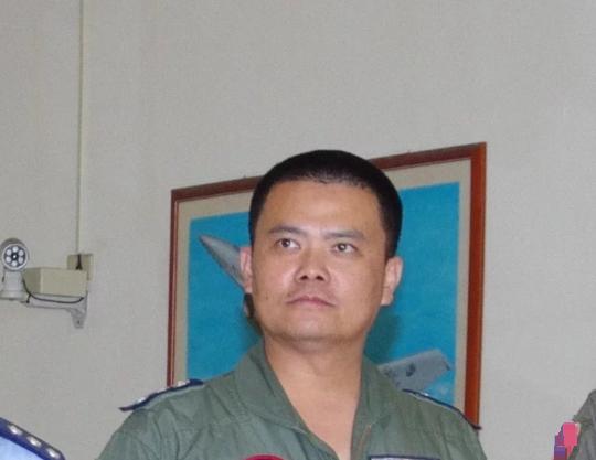 Những vụ lái máy bay đào tẩu của phi công Đài Loan và Trung Quốc Đại lục liệu có tái diễn? ảnh 1
