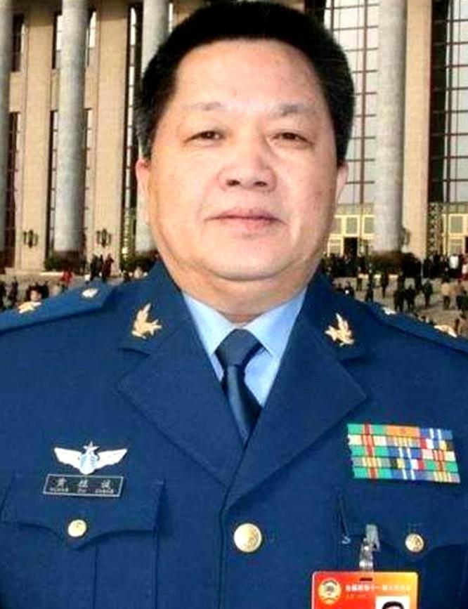 Những vụ lái máy bay đào tẩu của phi công Đài Loan và Trung Quốc Đại lục liệu có tái diễn? ảnh 3
