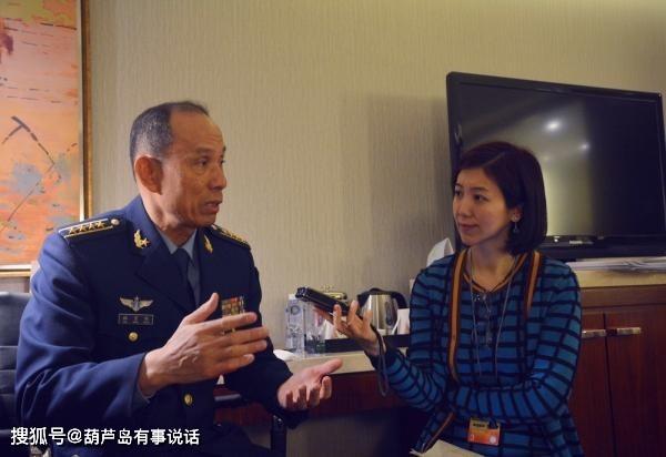 Những vụ lái máy bay đào tẩu của phi công Đài Loan và Trung Quốc Đại lục liệu có tái diễn? ảnh 4