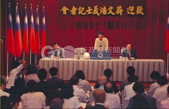Những vụ lái máy bay đào tẩu của phi công Đài Loan và Trung Quốc Đại lục liệu có tái diễn? ảnh 7
