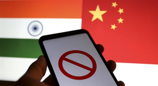 Không khoan nhượng, Ấn Độ cấm thêm 43 App Trung Quốc và triển khai tên lửa BrahMos ở biên giới ảnh 1
