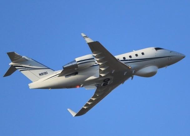 Máy bay trinh sát Mỹ vào gần bờ biển mức kỷ lục, truyền thông Trung Quốc hiến kế đối phó ảnh 1