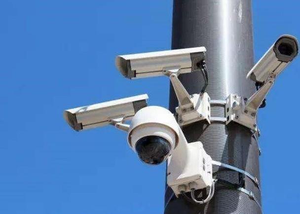 Mua các hệ thống camera giám sát Trung Quốc, quân đội Hàn Quốc phát hiện bị cài phần mềm gián điệp ảnh 1