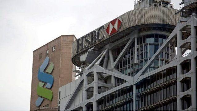 Lãnh đạo Hồng Kông Carrie Lam bị Mỹ trừng phạt, tại sao các ngân hàng Trung Quốc bó tay? ảnh 3