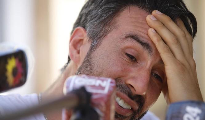 """Bác sĩ riêng của Maradona bị truy tố về tội """"vô ý gây chết người"""" ảnh 3"""