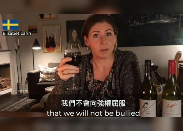 Điều gì khiến quan hệ Australia – Trung Quốc ngày càng căng thẳng? ảnh 4