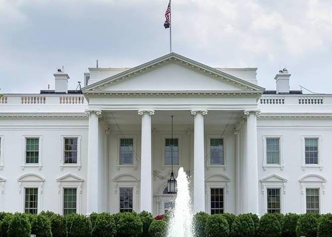 Mỹ tiếp tục trừng phạt 14 Phó Chủ tịch Quốc hội Trung Quốc, Bắc Kinh tuyên bố trả đũa ảnh 1