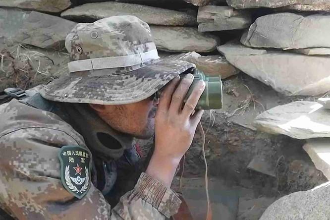 New Dehli tố Trung Quốc hỗ trợ các nhóm phản loạn chống chính phủ Ấn Độ, Bắc Kinh phủ nhận ảnh 1