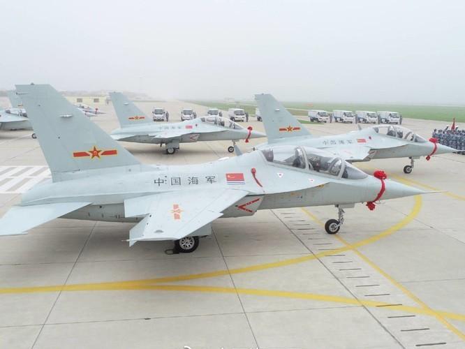 Thất bại trong vụ mua hãng chế tạo động cơ Motor Sich, Trung Quốc kiện Ukraine ra trọng tài quốc tế ảnh 3
