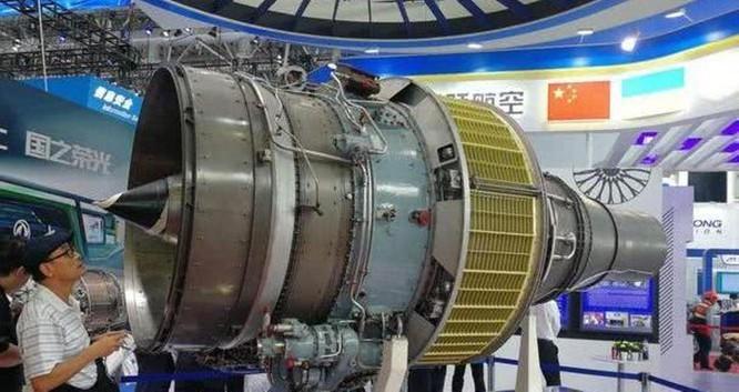 Thất bại trong vụ mua hãng chế tạo động cơ Motor Sich, Trung Quốc kiện Ukraine ra trọng tài quốc tế ảnh 1