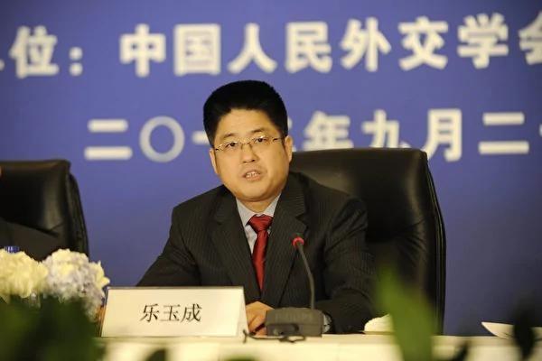 """Đại sứ EU tại Bắc Kinh: Mỹ và châu Âu cần nói """"không"""" với ngoại giao kiểu Chiến Lang! ảnh 3"""