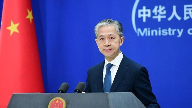 Chấn động vụ đảng viên Trung Quốc trong các cơ quan ngoại giao, doanh nghiệp nước ngoài bị tiết lộ ảnh 3