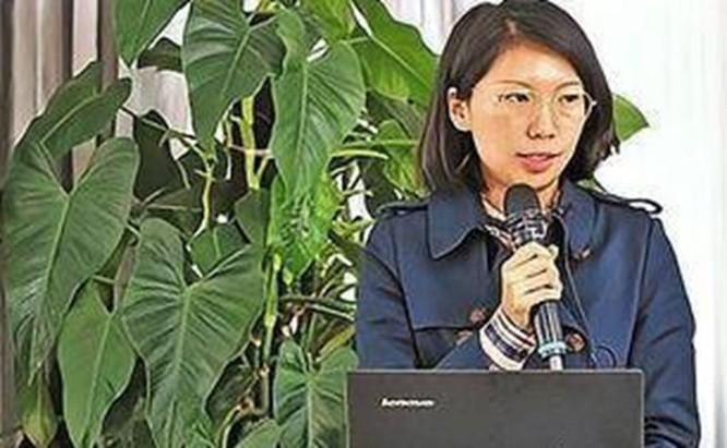 Bị nghi trúng mỹ nhân kế điệp viên Trung Quốc, Hạ nghị sĩ Mỹ bị yêu cầu rút khỏi Ủy ban Tình báo ảnh 4
