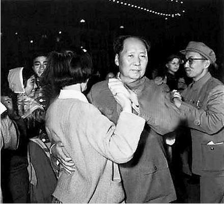 Sự kiện Lâm bưu (Kỳ 4): Giọt nước làm tràn ly, Mao Trạch Đông quyết định ra tay loại bỏ Lâm Bưu ảnh 5