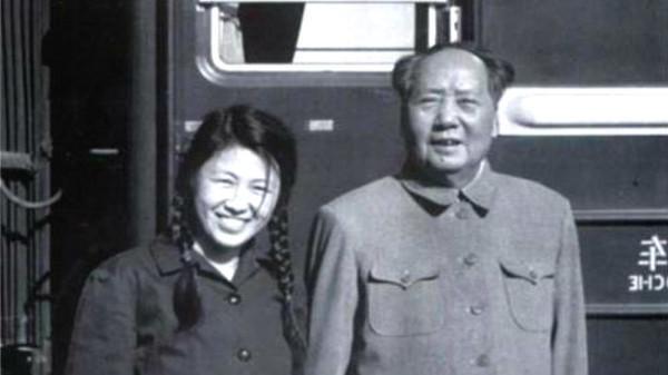 Sự kiện Lâm bưu (Kỳ 4): Giọt nước làm tràn ly, Mao Trạch Đông quyết định ra tay loại bỏ Lâm Bưu ảnh 4