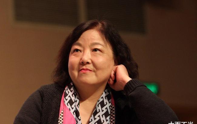 Trung Quốc: Rúng động vụ 38 nhà văn quân đội đồng loạt xin ra khỏi Hiệp hội Nhà văn ảnh 1