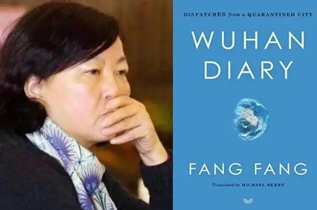 Trung Quốc: Rúng động vụ 38 nhà văn quân đội đồng loạt xin ra khỏi Hiệp hội Nhà văn ảnh 2
